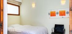 Standard Room V