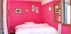 Premium Room VII