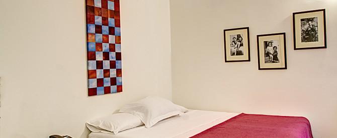 Standard Room III
