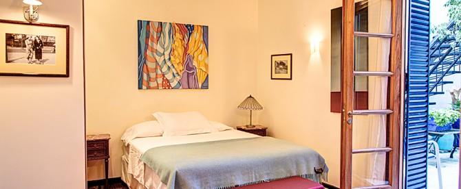Premium Room IV