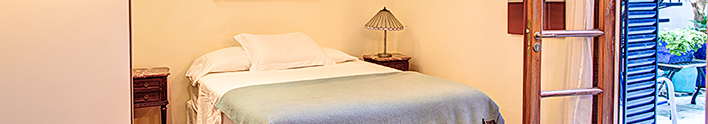 <span>Take a look at our</span> Premium Room IV